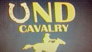 Picture taken from here: http://kfgo.com/blogs/nodak-jack-sunday/955/the-und-cavalry1-of-course/